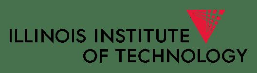 Logo_Illinois_Institute