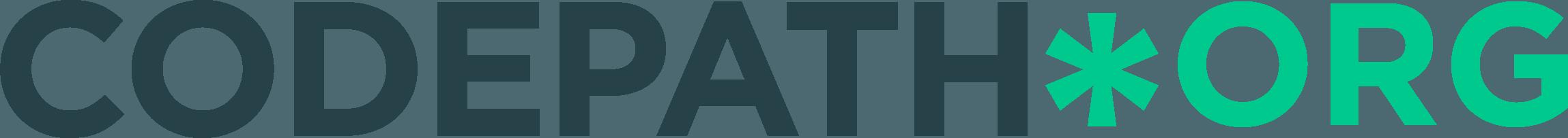 logo_codepath_darkandgreen