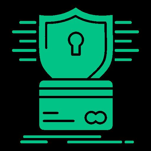 CodePath_cybersecurity_hacking_fundamentals