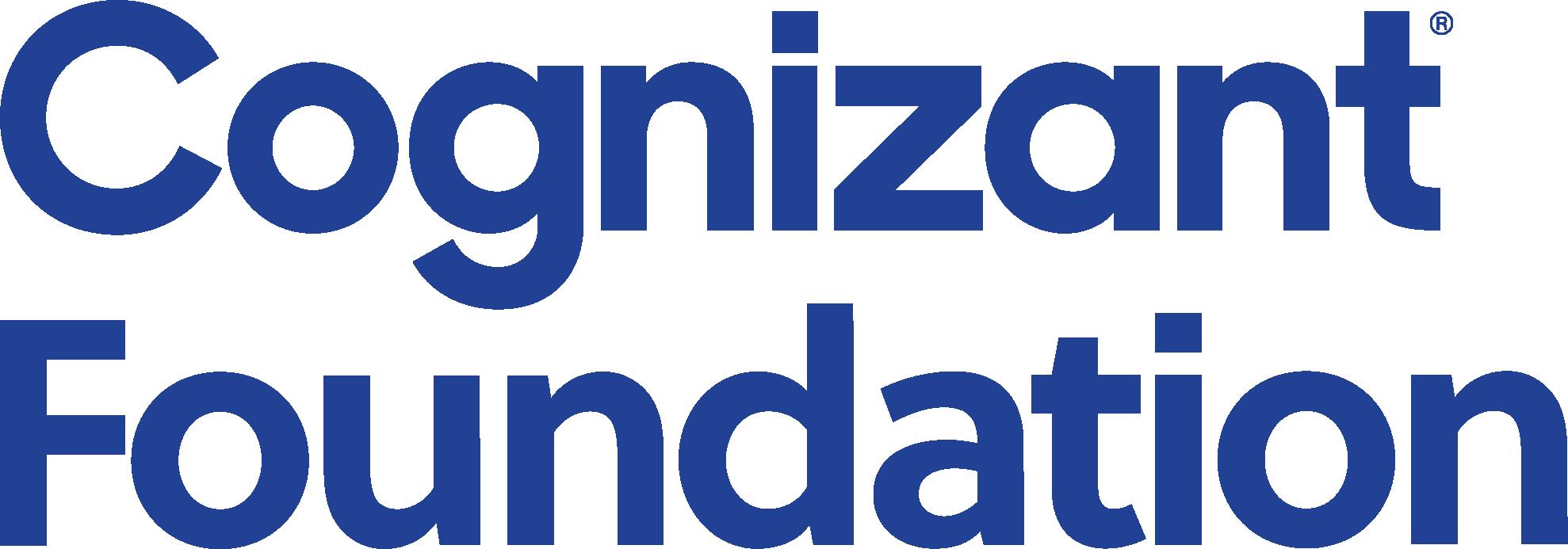 Cognizant Foundation_FINAL_Blue