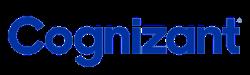 cognizant_logo (2)-1