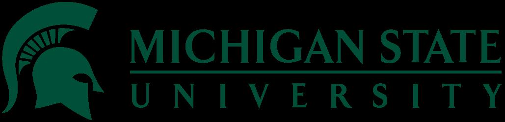 logo_horizonal_green