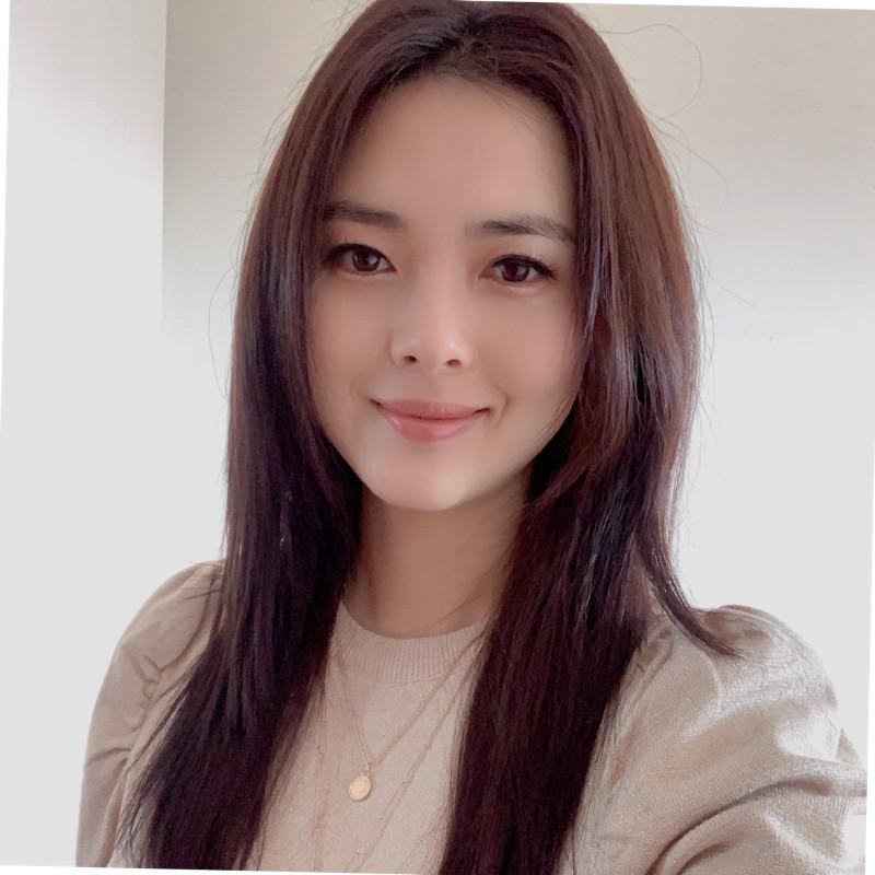 mei_li