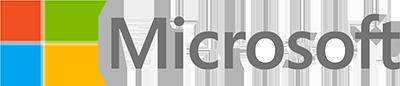 microsoft-2